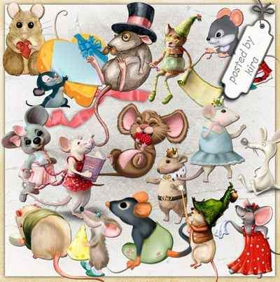 Mouse clipart png images - free Mouse clipart 207 png images free download