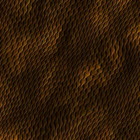 Reptile skins textures ( free textures, free download )