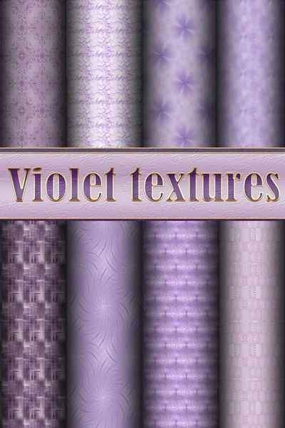 Violet Textures ( free textures, free download )
