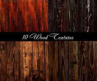 Creative wooden backgrounds ( free backgrounds, free download )
