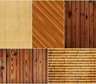 Wooden backgrounds (HQ) ( free backgrounds, free download )