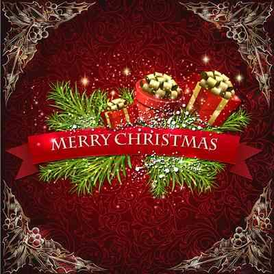 Merry Christmas psd source ( free Christmas psd source, free download )