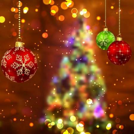 Christmas Backgrounds Psd Free 2 Psd Backgrounds Free