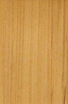 Textures of wood (Wooden textures pack # 3) 29 jpg, 2098 x 3314 px