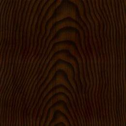 Wooden textures for Photoshop 30 jpeg, 2000 x 2000 px ( free Wood textures, free download )