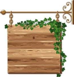Wood textures and backgrounds with green ivy 15 JPEG + 7 PNG, 6496 x 7393 px ( free Wood textures, free download )