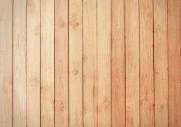 Wood Textures 15 UHQ JPG,  Up to 7848x5506 Pixel
