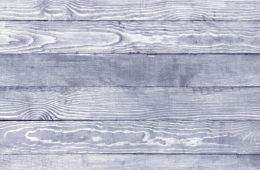Wood Textures 15 UHQ JPG - Up to 8200x5466 px