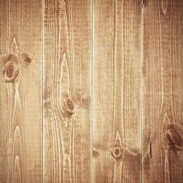 Wood texture jpg free download