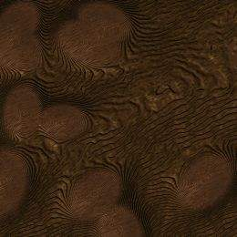 High resolution noble wooden backgrounds 15 JPEG, 6000 x 6000 px ( free Wood backgrounds, free download )