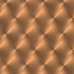 Color Metal Textures ( free abstract textures, free download )
