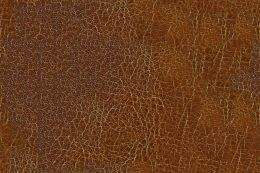 Color leather textures