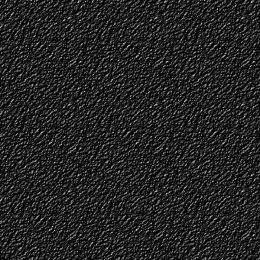 Varicoloured textures set - 2 ( free Varicoloured textures, free download )
