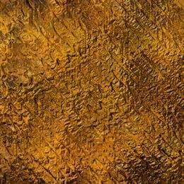 Varicoloured textures set ( free Varicoloured textures, free download )