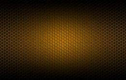 Textures - Color Carbon