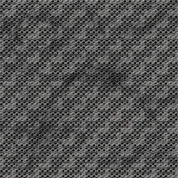 Black white textures ( free Black white textures, free download )
