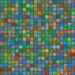 Texture decorative tiles ( free colored textures, free download )
