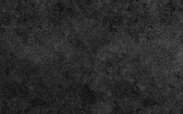 Black and white vintage textures ( free colored textures, free download )