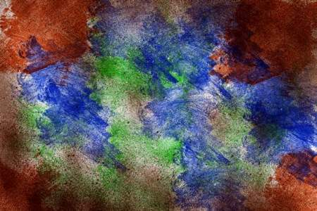 Strokes of paint color texture ( free colored textures, free download )