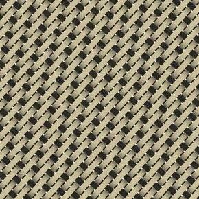 Textures Weaving ( free Weave textures, free download )