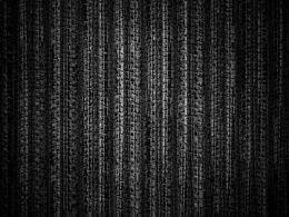 Вlack textures for Photoshop ( free Вlack textures, free download )