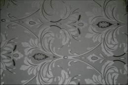 22 Flower Pattern Textures