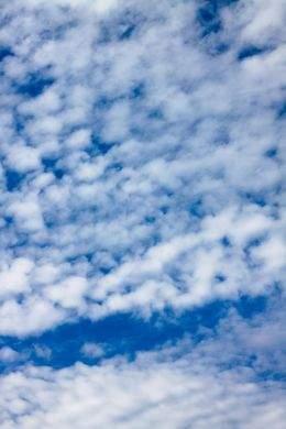Textures sky, cloud