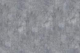 Old metal textures download