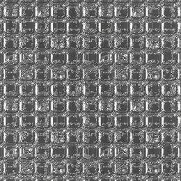 Silver transfusing texture ( free texture, free download )