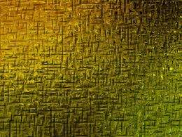 Noble gold textures download