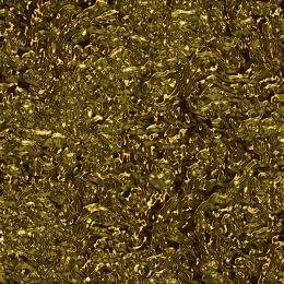 Gold textures for Photoshop ( free textures, free download )