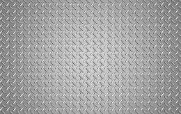Collection of industrial metal texture ( free textures, free download )