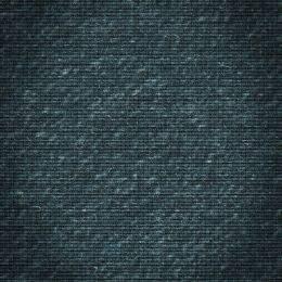 Original grunge textures ( free textures, free download )