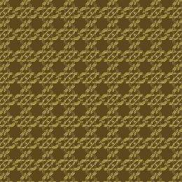 Textures for Photoshop - Gold volume ( free textures, free download )