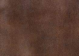 Leather Textures ( free textures, free download )