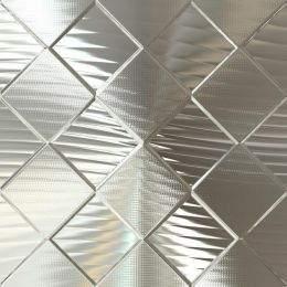 Gray Polished Metal Textures