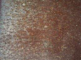 Rusty metal textures ( free textures, free download )