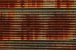 Rusty Metal Textures, 30 JPEG, 3888x2592 px