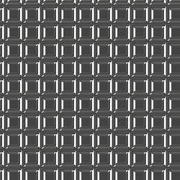 Silver photoshop texture download - 30 free jpg files