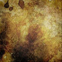Hard grunge textures JPEG overlap for photo design by DiZa ( free textures, free download )