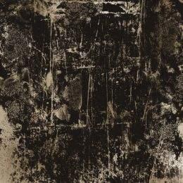 Retro grunge texture overlay - 3 ( free textures, free download )
