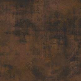 Retro grunge texture overlay ( free textures, free download )