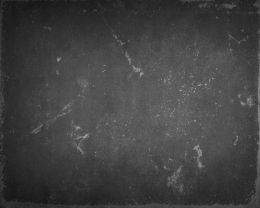 Hard grunge textures ( free textures, free download )