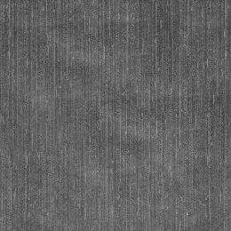 Quality grunge textures ( free textures, free download )