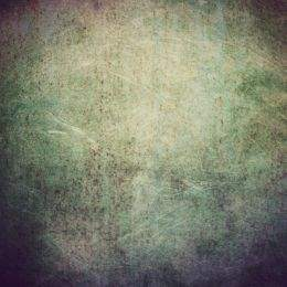 Grunge brown textures for Photoshop ( free textures, free download )