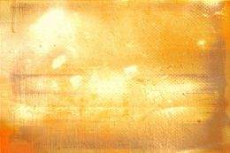Stock Photo - Antique Grunge Backgrounds 5