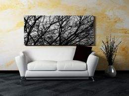 Backgrounds with furniture