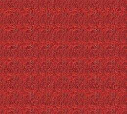 Fiesta Patterns ( free textures, free download )