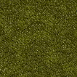TEXTURE SHAPES free download