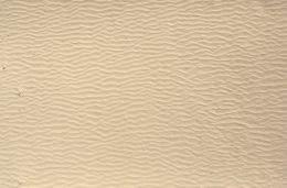 Five species of sandy texture